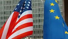 Евроcоюз снял санкции с «Аквадива», «Спорт-пари» и заместителя редактора «Советской Белоруссии»