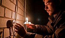 В Минске более 40 многоквартирных домов остались без электричества