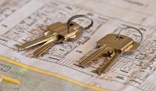 Спрос на арендное жилье повысился, теперь на одну квартиру претендует 400 семей