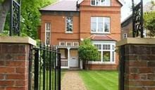 Россияне скупают недвижимость в Лондоне