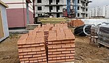 В ближайшее время в Минске введут в эксплуатацию шесть домов-долгостроев