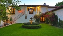 В США продается дом с солидной кинематографической историей