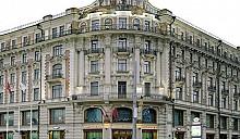 Четырехзвездочная гостиница «пропишется» в Минской области