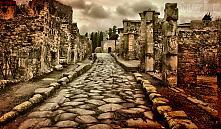 Любители сувениров возвращают украденное и помогают восстановить Помпеи