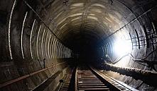 В Минске на некоторое время остановила работу Автозаводская линия метро