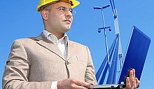 950 млрд. рублей выделено на строительство 100 объектов в Минске