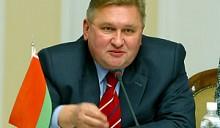МИД Беларуси о том, как умеет довлеть Россия