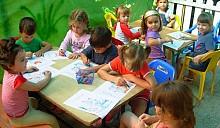 17 белорусских детских садов будет построено в 2013 году