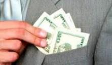 Генерального директора ОАО «Холдинг «Могилевводстрой» подозревают в хищении и взяточничестве