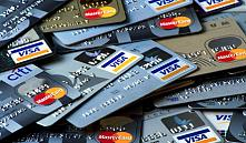 Банки Беларуси возобновили валютно-обменные операции по рублевым карточкам