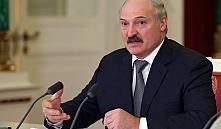 Президент Беларуси готов вернуть «крепостное право» на селе