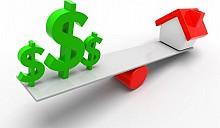 В 2012г. банки выделят жилищных кредитов на Br514 млрд.