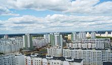 В Каменной Горке-3 начнется строительство домов для многодетных