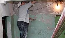 Товарищества собственников будут заниматься ремонтом жилья