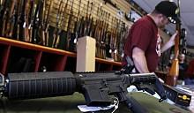 Беларусь в рейтинге 20 крупнейших мировых поставщиков оружия