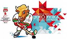 Беларусь гостеприимная: безвизовый режим для всех участников Чемпионата мира по хоккею-2014