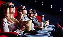 В кино по электронному билету: минские кинотеатры оборудуют системой интернет-продаж