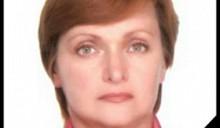 Смерть высокопоставленного чиновника белорусского Центрибиркома не афишировалась 4 дня