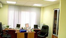 Стоимость аренды офисов в Минске упала на 20%
