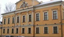 Ветхие московские памятники сдадут в аренду за ремонт