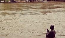Европа уходит под воду: Чехия, Германия и Австрия отчаянно борются за жизни людей и достопримечательности