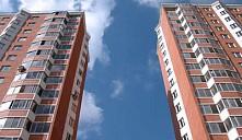 Минстройархитектуры подсчитывает стоимость застройки городов-спутников Минска