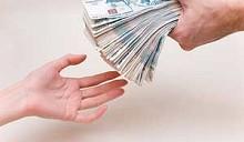 В 2011 году Беларусбанк выделил на льготное кредитование жилья Br5,3 трлн.