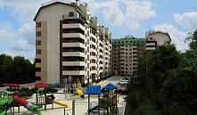 В Минской области проверят стоимость жилья в новостройках