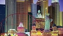 Лас-Вегас стал лучшим городом для арендодателей