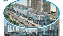 Белорусский отель с французским шиком: в Минске откроют «NOVOTEL MINSK MAYAKOVSKAYA»