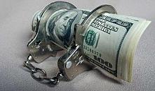 Директор ОАО «Ружаны-Агро» задержан за взятку