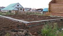 Земельные участки под жилье с 2012 года можно использовать для предпринимательства