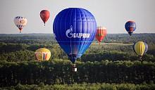 Сфера газового влияния: Беларусь получила ряд предложений от управляющего ОАО «Газпромом»