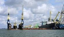 30% акций клайпедского терминала теперь принадлежат ОАО