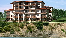 В Болгарии запретили покупать жилье за наличку