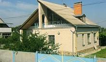 Мингорисполком повременит со сносом частных домов