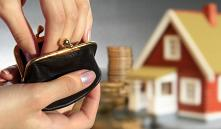 Нацбанк: ипотеки как в Польше пока ожидать не стоит