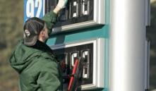 С 19 августа в Беларуси дорожают бензин и дизельное топливо