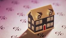 В Беларуси повысят контроль за использованием льготных кредитов на жилье
