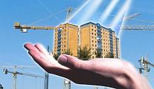 Арендное жилье станет абсолютным приоритетом в белорусском строительстве