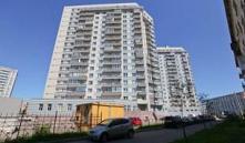 В Витебске мошенница предлагала построить жилье по льготной цене