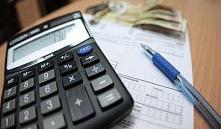 В Минске цены на некоторые услуги ЖКХ выросли еще на 5,8%