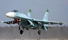 В Беларуси в 2016 году разместится авиабаза ВВС России