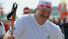 Александр Лукашенко мечтает покорить далекую Сибирь