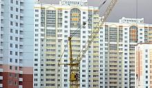 Где в Подмосковье самое дешевое жилье