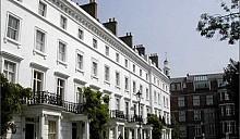 Половину дорогой недвижимости Лондона скупили азиаты