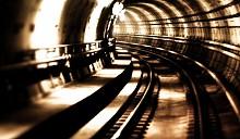 Ладутько приказал увеличить темпы строительства 3 линии минского метро вдвое