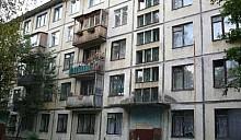 2000 москвичей смогут купить квартиры эконом-класса