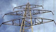 Итальянцы построят в Беларуси частную электростанцию