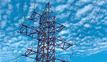 Министерство энергетики Беларуси будут реорганизовывать?